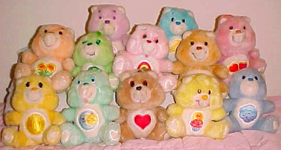 6inchgroup.jpg