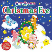 carebears-christmaseve.jpg