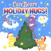 carebears-holidayhugs.jpg
