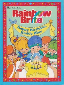 rainbowbritehappybirthdaybuddyblue.jpg